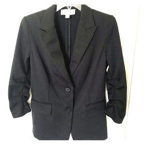 MICHAEL Michael Kors Blazer Jacket